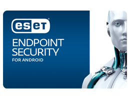 ESET Mobile Security BE